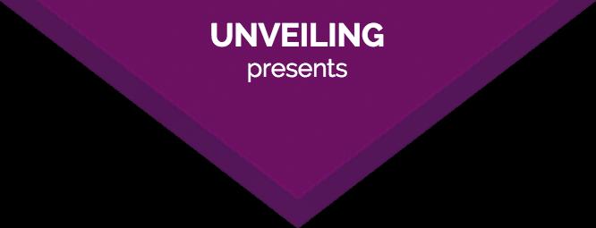 Unveiling Festival