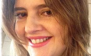 Emily Barroso