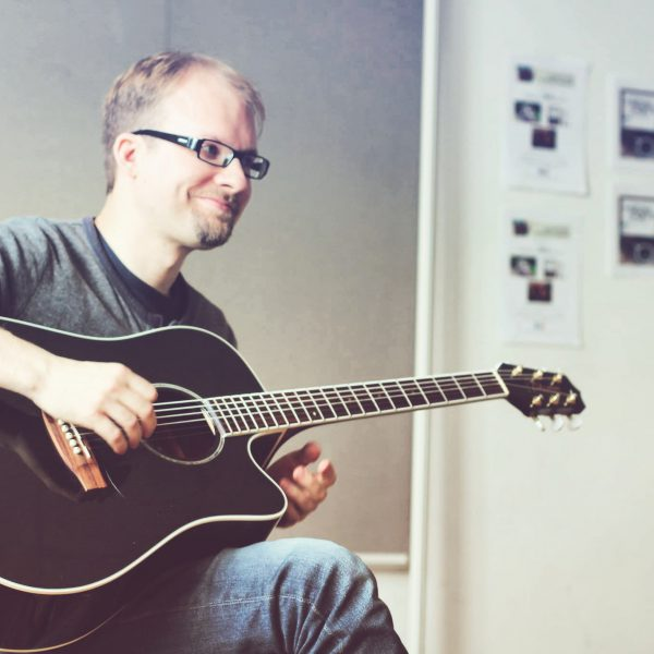 Tuomo Karjalainen